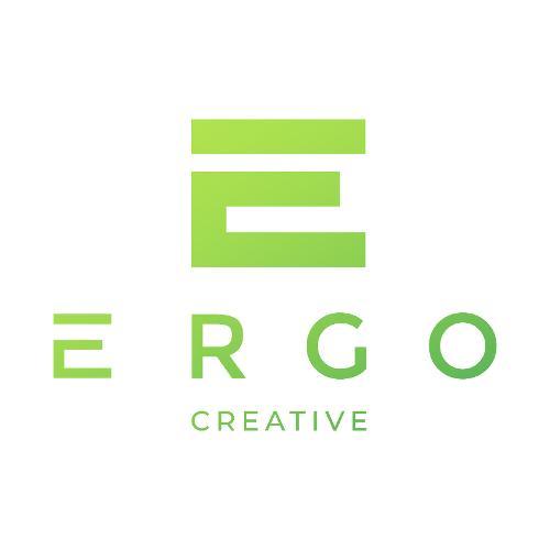 Ergo Creatie | Agency Vista