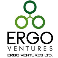 Ergo Ventures Pvt. Ltd. | Agency Vista