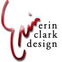 Erin Clark Design | Agency Vista
