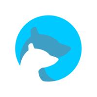 Erminesoft | Agency Vista