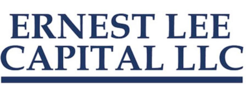 Ernest Lee Capital   Agency Vista