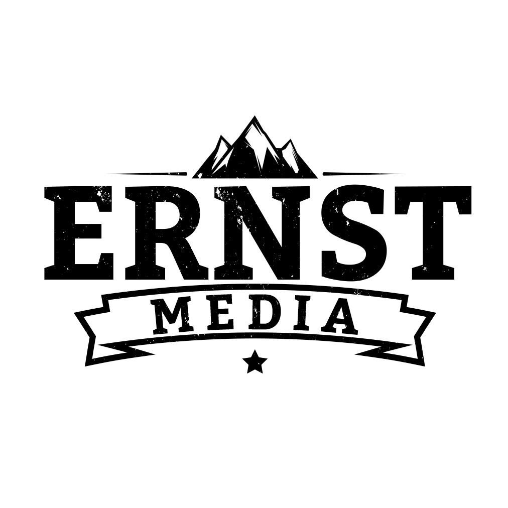 Ernst Media | Agency Vista