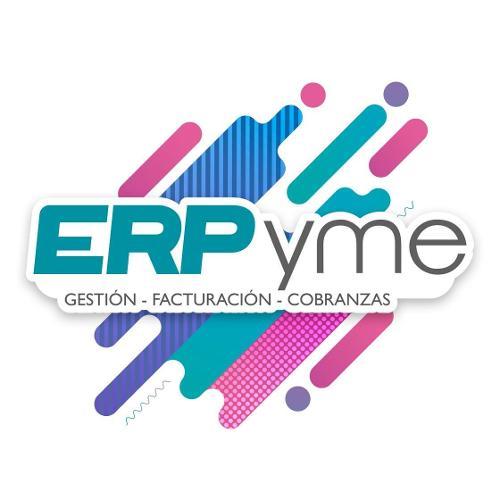 ERPyme   Agency Vista