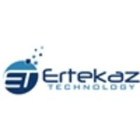Ertekaz Technology | Agency Vista