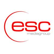 esc mediagroup   Agency Vista