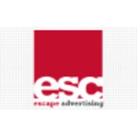 Escape Advertising | Agency Vista