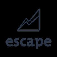 Escape | Agency Vista