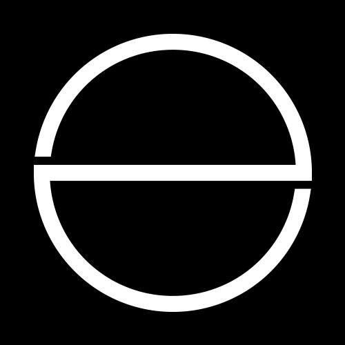 eSENTIO | Agency Vista