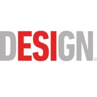 ESI Design | Agency Vista