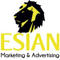 ESIAN Marketing and Advertising | Agency Vista