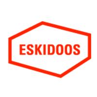 Eskidoos   Agency Vista