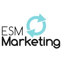ESM Marketing | Agency Vista