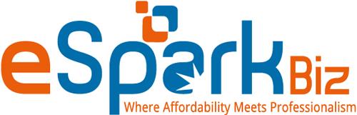 eSparkBiz Technologies Private Limited   Agency Vista