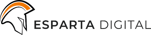 Esparta Digital   Agency Vista