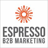 Espresso B2B Marketing | Agency Vista