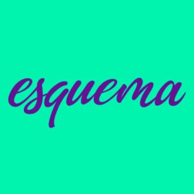 Esquema | Agency Vista