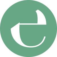Essencius | Agency Vista