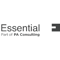 Essential | Agency Vista