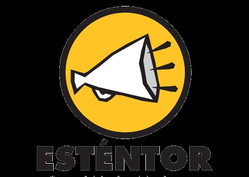 Esténtor Inbound Marketing | Agency Vista