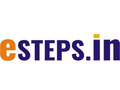 Esteps | Agency Vista