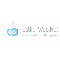 Estilo-Web.Net | Agency Vista