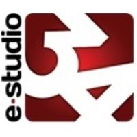 Estudio 34 | Agency Vista