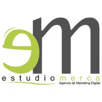 Estudio Merca   Agency Vista