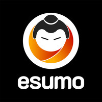 Esumo Boutique Software House | Agency Vista