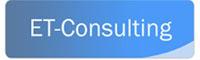 ET-Consulting | Agency Vista
