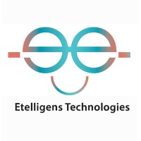 Etelligens Technologies (p) Ltd   Agency Vista
