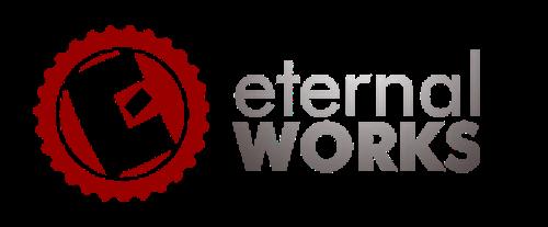 Eternal Works | Agency Vista