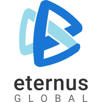 Eternus Global Company L   Agency Vista