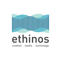 Ethinos Digital Marketing | Agency Vista