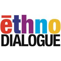 ethnoDIALOGUE   Agency Vista