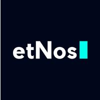 etNos   Agency Vista