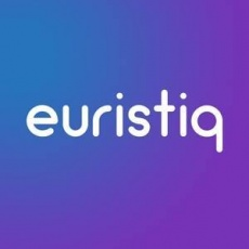 Euristiq | Agency Vista