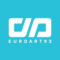 EuroArt93 | Agency Vista
