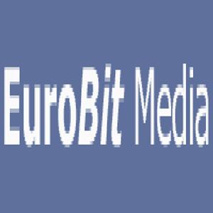Eurobit Media | Agency Vista