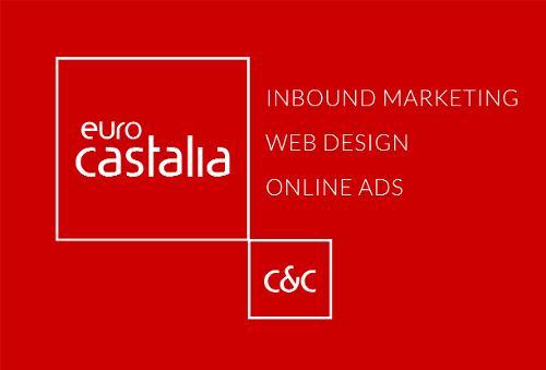 EuroCastalia   Agency Vista