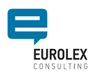 Eurolex Consulting | Agency Vista