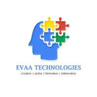 Evaa Web Solutions   Agency Vista
