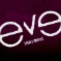 eve-agency | Agency Vista