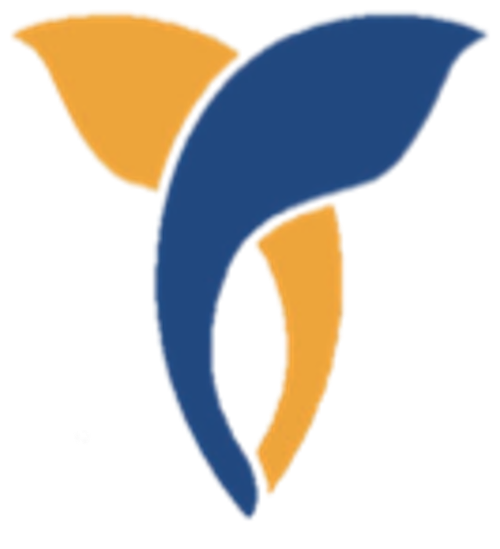 Evenstar Marketing Services, Inc. | Agency Vista