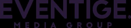 Eventige Media Group   Agency Vista