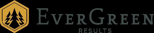 Evergreen Results | Agency Vista