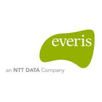 everis | Agency Vista