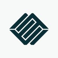 Evermore | Agency Vista