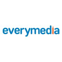 Everymedia Technologies Pvt. Ltd. | Agency Vista
