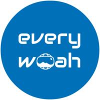 Everywoah | Agency Vista