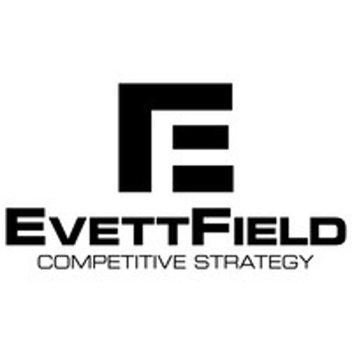 EvettField Partners | Agency Vista